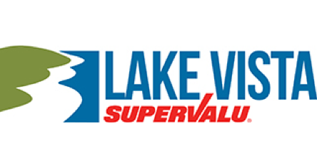 Lake Vista SUPERVALU