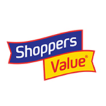 Shoppers Value